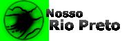 Nosso Rio Preto